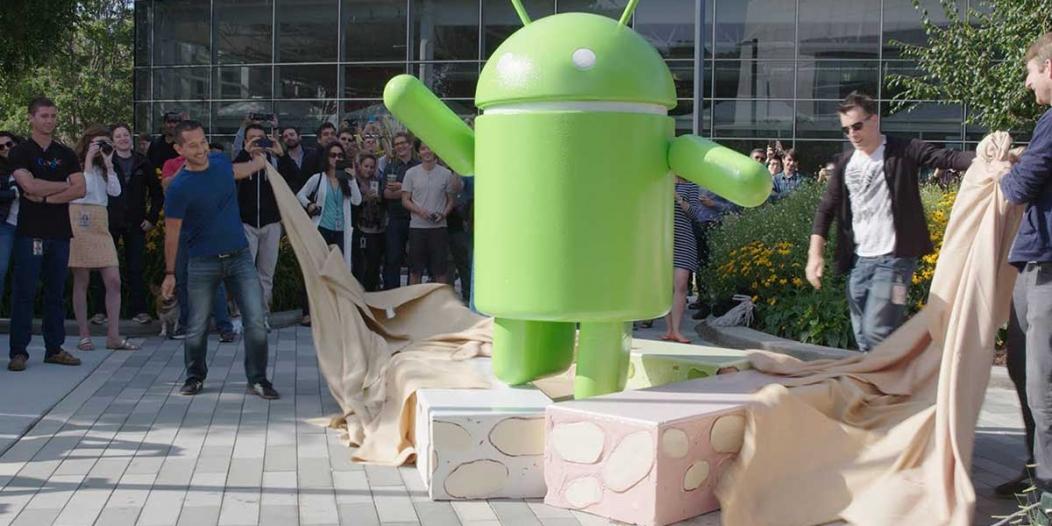 Android 7: كل ما تريد معرفته عن مميزات أندرويد نوجا