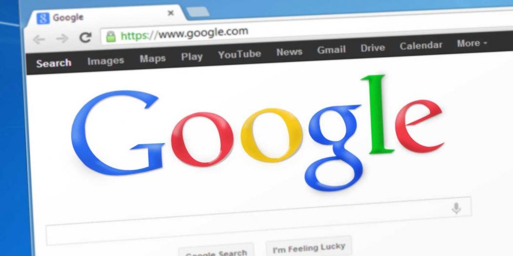 10 إضافات كروم تغير الطريقة التي تستخدم بها الإنترنت للأفضل