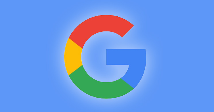 جوجل تطلق ميزة In Apps للبحث عن المحتوى داخل التطبيقات