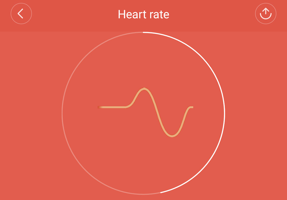 heart-rate-mi-band