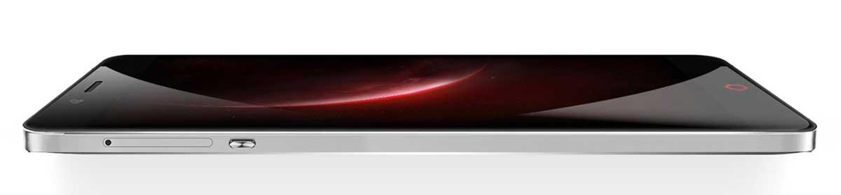 max-display
