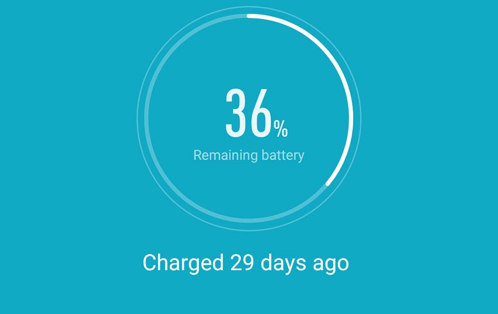 mi-band-battery