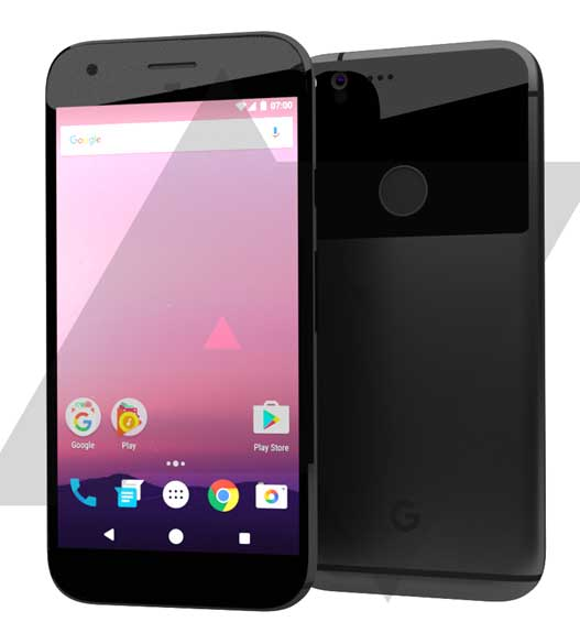 new-nexus-g-brand