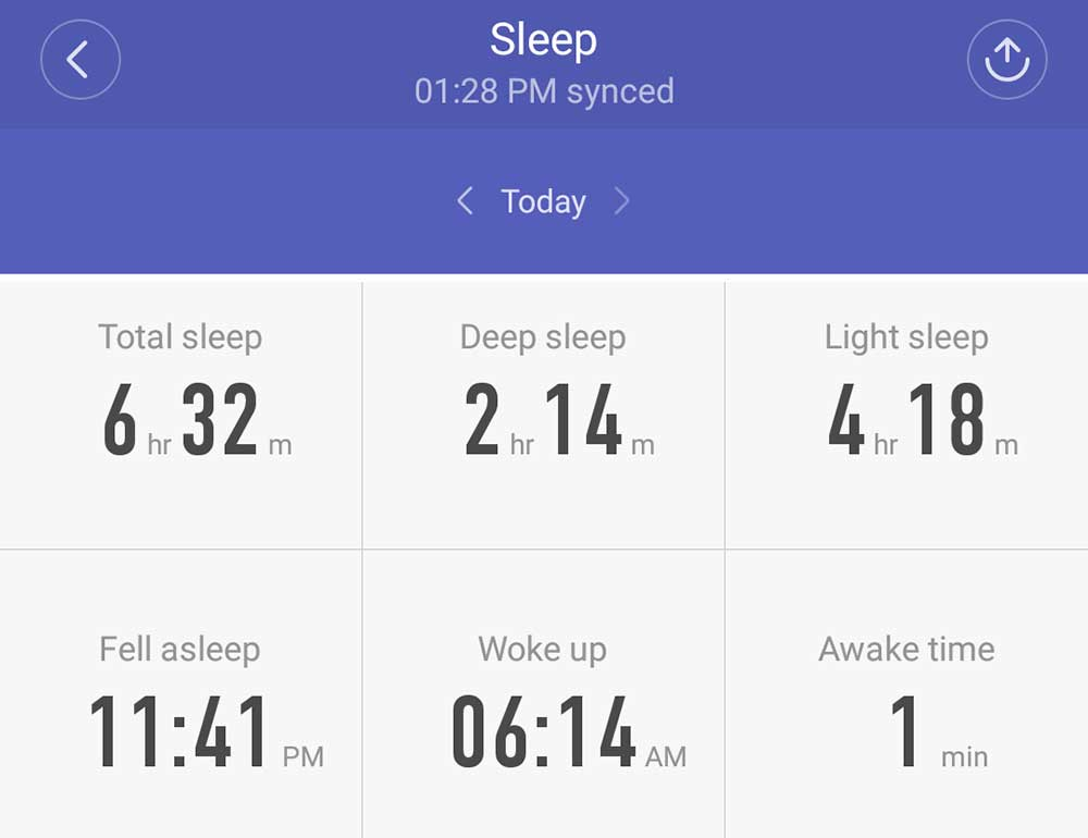 sleep-tracking-mi-band