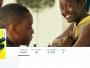 Disney تدرس الاستحواذ على تويتر