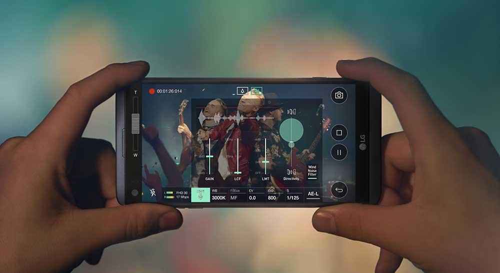 LG-V20-Hi-Fi-Recording