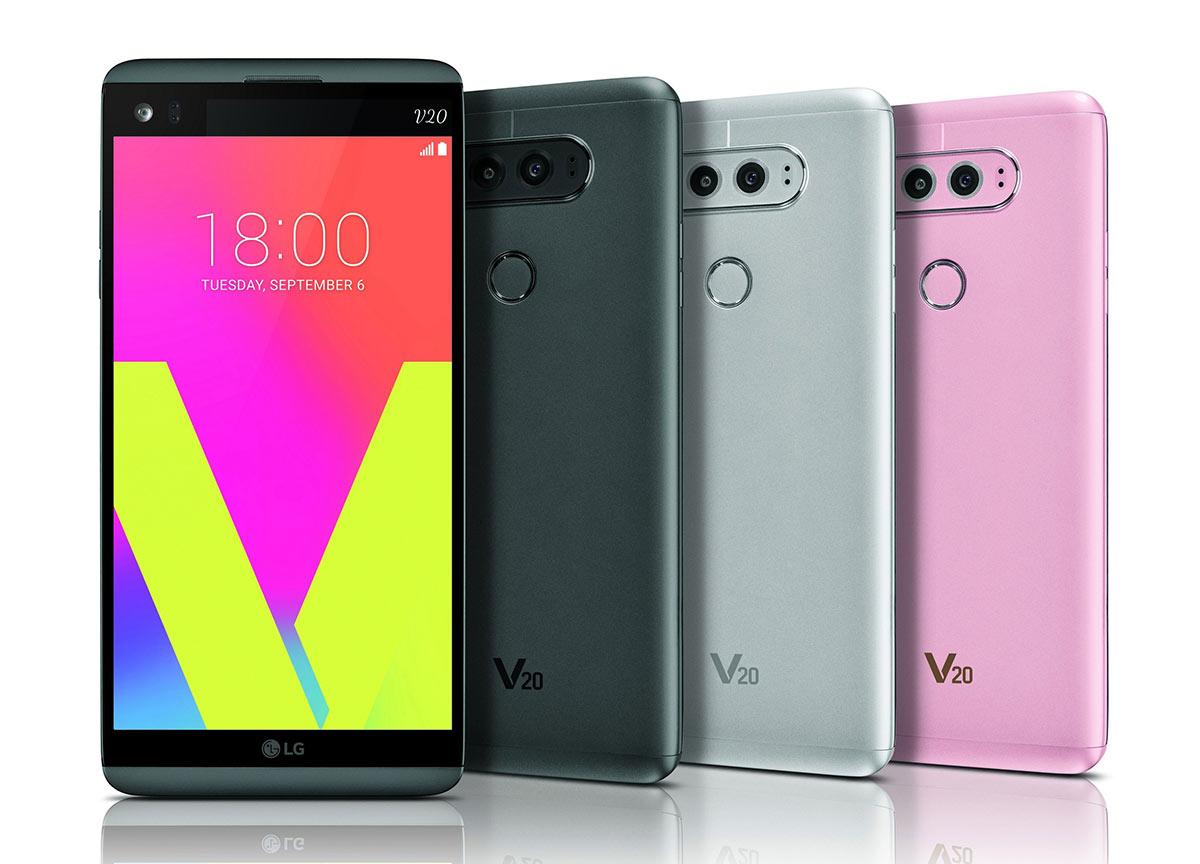 LG-V20-Unveiled-3