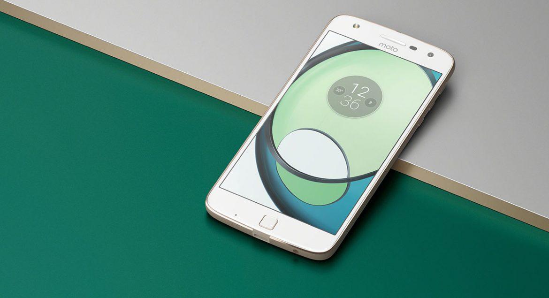 Moto Z Play موتو زد بلاي: المواصفات والمميزات والسعر