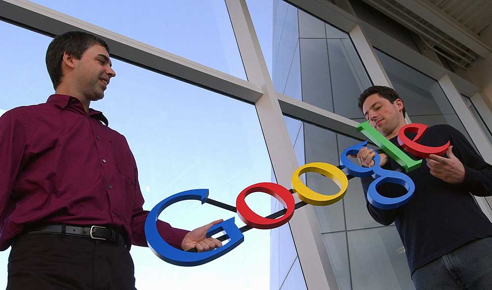 sergey-brin-and-larry-page