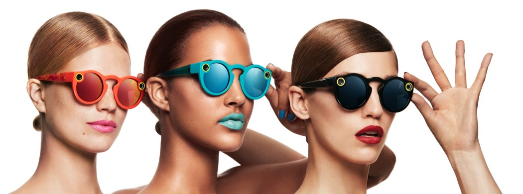spectacles-by-snap-inc