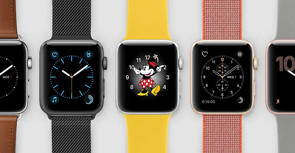 applewatchseries2-models