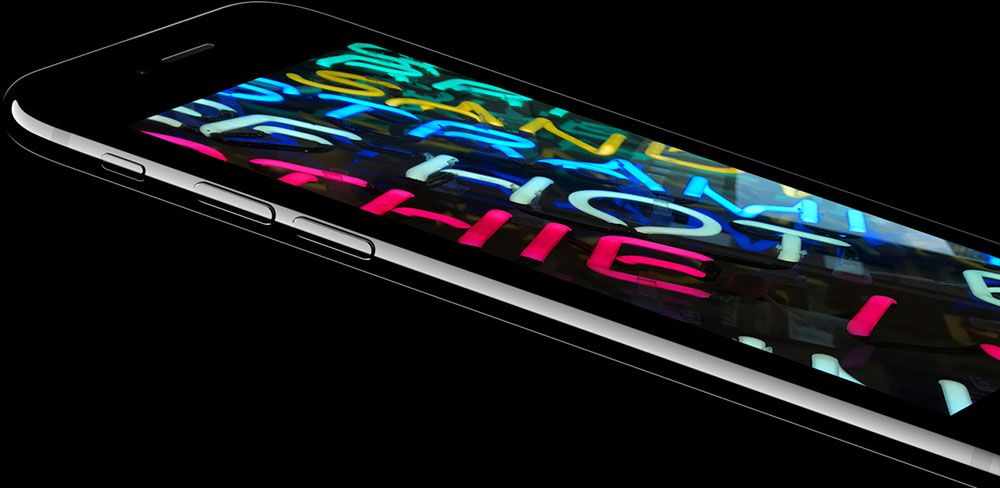 display_iphone_7