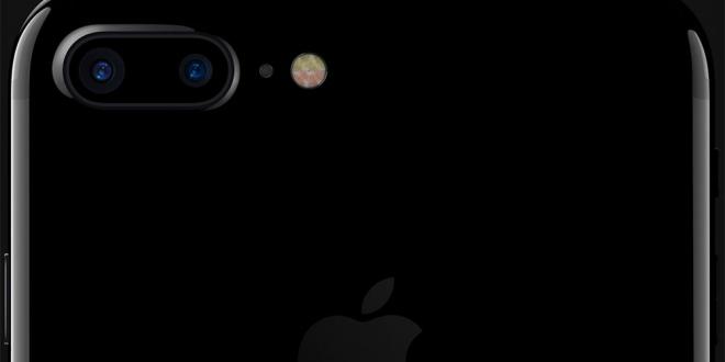 آيفون 7 وآيفون 7 بلس يصدران صوتا غريبا عند العمل على تطبيقات قوية
