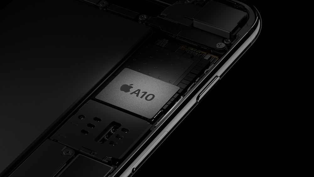 iphone7-a10-chip