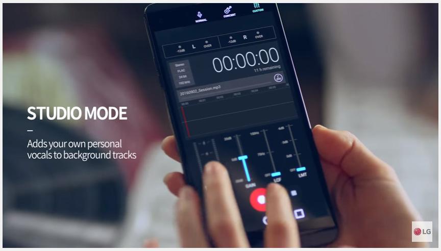 lgv20-sound