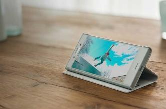 Xperia X Compact: المواصفات والمميزات والسعر