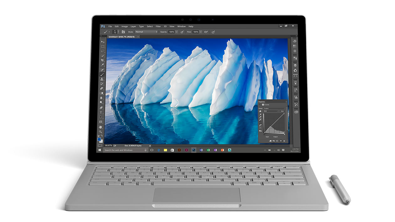 surface_book-2016