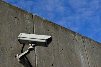 كيف أوقف الهاكرز نصف الإنترنت بهجمات DDoS ؟