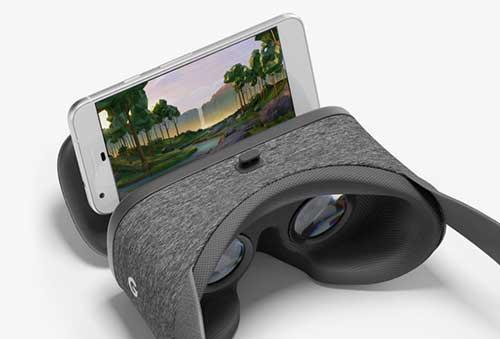 google-pixel-daydream-vr