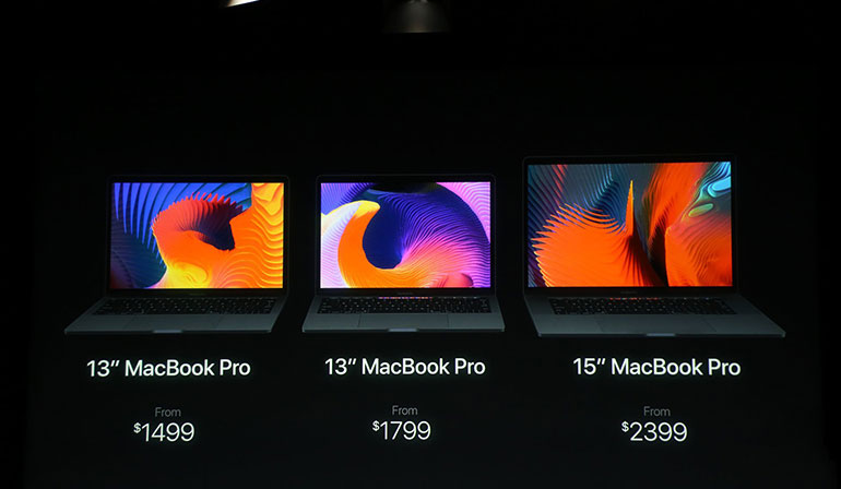 macbook-pro-prices