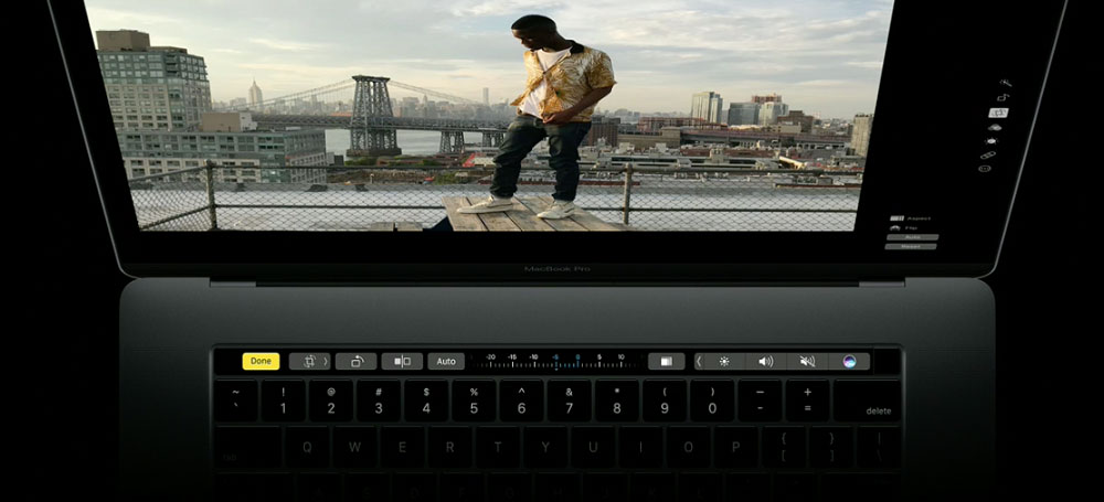 mackbookpro-touchbar