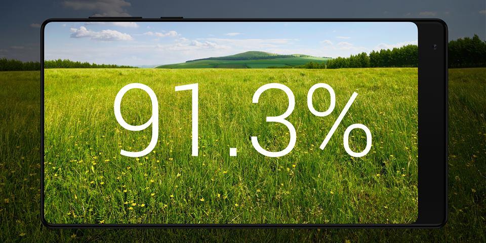 mi-mix-display-ratio