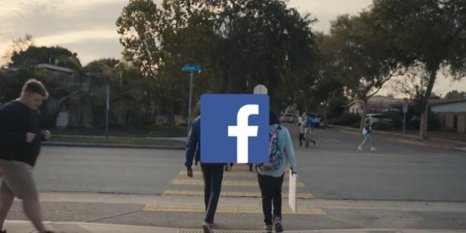 فيس بوك 2016 : أبرز الموضوعات التي شغلت المستخدمين فيس بوك تخطط لإتاحة ميزة حذف الرسائل بعد إرسالها لجميع المستخدمين
