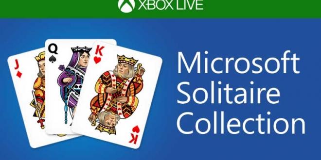 لعبة سوليتير الجديدة Solitaire Collection متوفرة الآن لأندرويد وآيفون