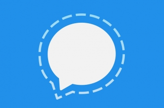 تطبيق سيجنال لإجراء مكالمات صوتية مشفرة يتخطى الحجب الآن في مصر والإمارات