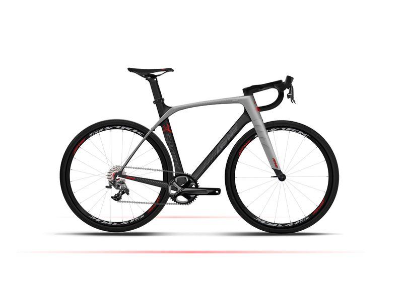 LeEco تعلن عن دراجتين ذكيتين بنظام أندرويد