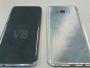 جالاكسي S8: شاهد أول صورة مسربة وتعرف على مواصفات وسعر الهاتف