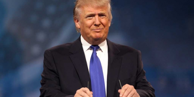 أبرز ردود الأفعال من عمالقة السليكون فالي حول قرارات ترامب