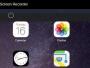 Acethinker Screen Recorder iPhone