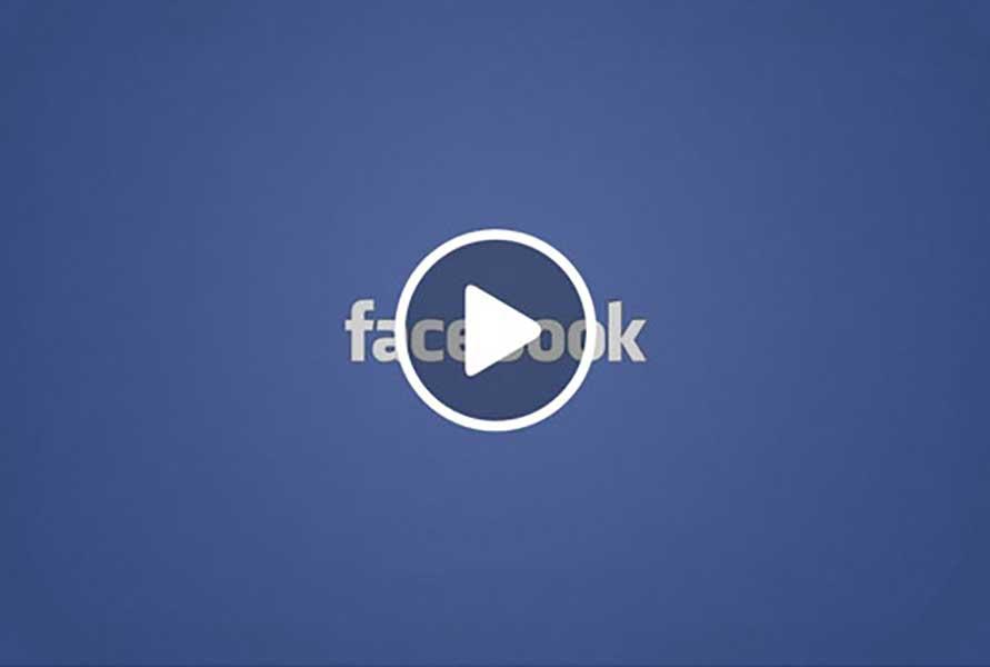 كيف تلغي التشغيل التلقائي للفيديو في فيس بوك
