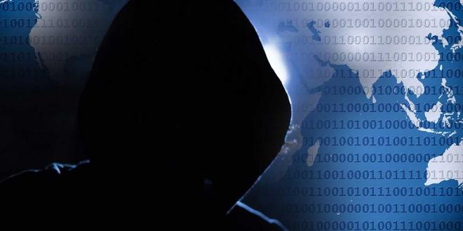 تقرير يرصد هجوما الكترونيا كبيرا على مؤسسات المجتمع المدني في مصر