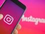 Instagram تكشف عن عدد المستخدمين في الشرق الأوسط