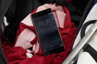 Nokia 5 نوكيا 5: المواصفات والمميزات والسعر
