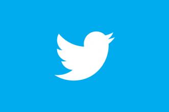 تويتر تعلن عن إجراءات للحد من الإساءة والتحرش بالآخرين