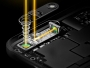 Oppo 5X: تقنية واعدة من اوبو للتصوير بالهواتف الذكية (فيديو)