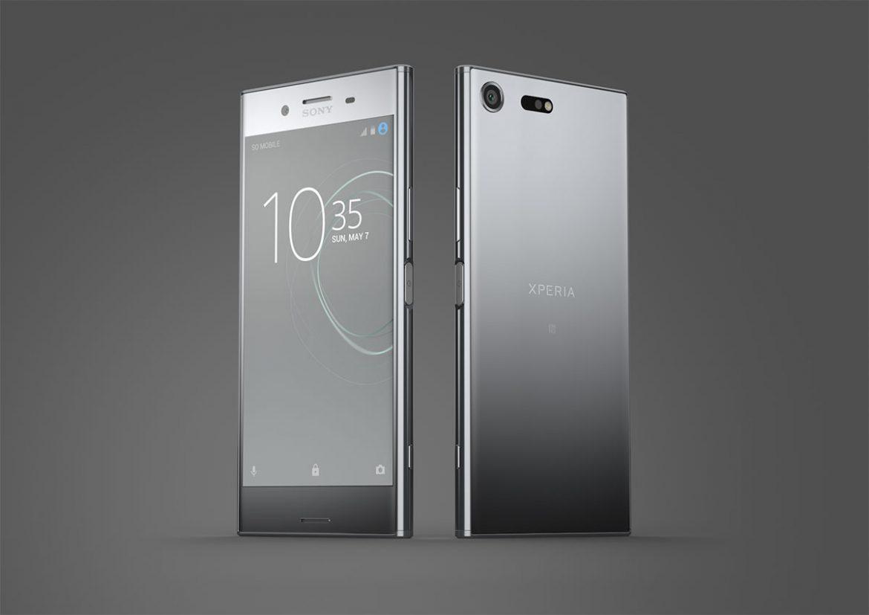 Xperia XZ Premium: مواصفات ومميزات وسعر هاتف سوني الجديد