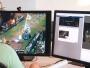 فيس بوك تتيح البث المباشر للفيديو من خلال أجهزة الكمبيوتر