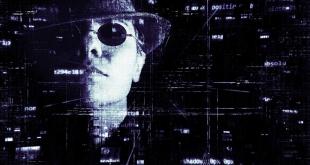 Vault 7: ويكيليكس تنشر أدوات برمجية متطورة تستخدمها CIA لاختراق الأجهزة الذكية
