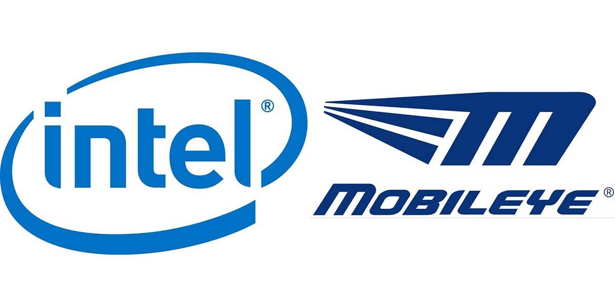 إنتل تستحوذ على Mobileye المتخصصة في تطوير أنظمة السيارات ذاتية القيادة