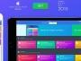 Workflow: آبل تستخوذ على أحد أفضل تطبيقات آيفون وآيباد وتوفره مجانا