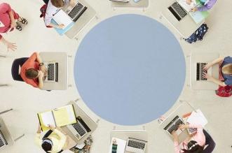 جوجل تتيح خدمتها التعليمية Classroom لجميع المستخدمين