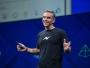 F8 2017: تعرف على مزايا ماسنجر الجديدة التي كشفت عنها فيس بوك