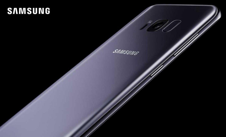 سامسونج تؤكد إطلاق إصدار مايكروسوفت من جالاكسي S8 وجالاكسي S8 بلس