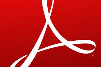 أفضل 4 برامج لتحرير ملفات PDF وتحويلها لمستندات أوفيس