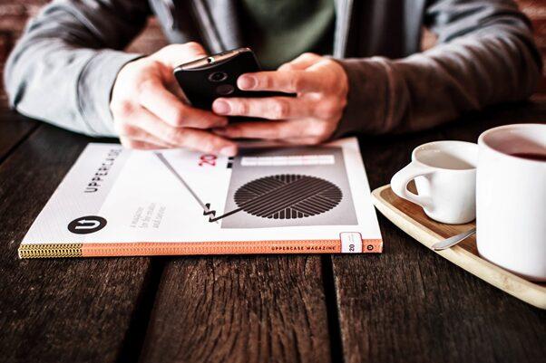 5 أشياء عليك معرفتها قبل البدء بتجارتك عبر تطبيقات الجوال