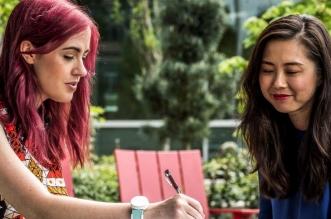 Project Emma: ساعة ذكية من مايكروسوفت لمساعدة مرضى داء باركنسون